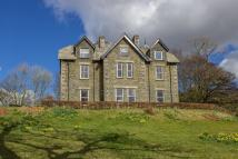 Apartment for sale in 6 The Old Vicarage...