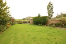 Detached property for sale in The Firs, Crook Road...