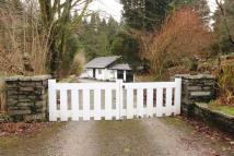Detached Bungalow for sale in Stone Beck...