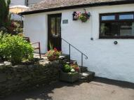 2 bedroom Cottage for sale in Steps Cottage, Lake Road...