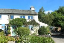 3 bed Cottage for sale in Stable Cottage...