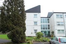 2 bed Apartment in 15 Helm Close...