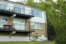 3 bedroom Apartment in 12 Craig Court...