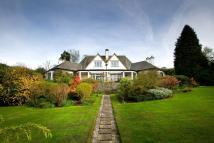 Detached house for sale in Cloughmore, Park Road...