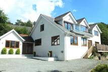 Detached property for sale in Waterhead House...
