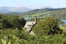 Detached property for sale in Esthwaite Cottage...