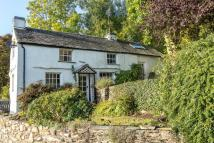 Cottage in Head of Winster, Winster...