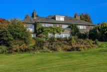 Manor House in Wisteria Hall for sale