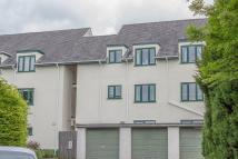 Apartment for sale in 46A Quarry Rigg...
