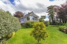 Detached house in Winterseeds, Haggs Lane...