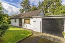 2 bedroom Detached Bungalow in Greystones, Spooner Vale...