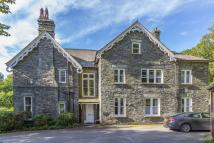 Ground Flat for sale in 2 Brathay Fell...
