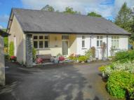 Detached Bungalow for sale in Lindeth Bank...