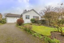 2 bed Detached Bungalow for sale in 9 Ferney Green Drive...