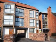 4 bedroom Town House for sale in 1 Peasholme Court...