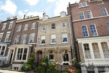 12 bedroom Terraced house for sale in St Marys, Bootham, YORK...