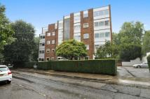 Acol Road Apartment for sale