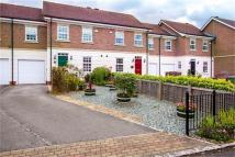 3 bedroom Terraced house in Kensington Court, York