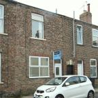 2 bed Terraced home to rent in Poplar Street, YORK