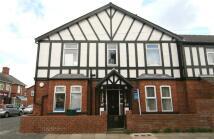 property to rent in Ratcliffe Street, York, YO30