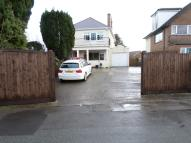 4 bed Detached home for sale in Substantial 4 Bedroom...