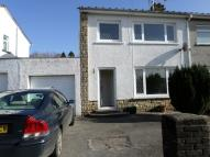 semi detached house for sale in 3 Bed semi detached...