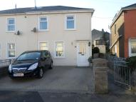 2 bedroom semi detached house for sale in Immaculately presented 2...