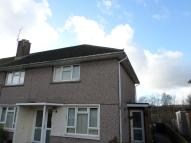 2 bedroom Flat for sale in Heol Adare, Tondu...