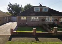 Semi-Detached Bungalow in St Johns Drive, Pencoed...