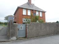 Detached home in Pyle Inn Way, Pyle...