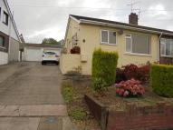 Tan-y-bryn  semi detached house for sale