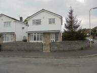 Clos Alun  Detached property for sale