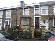 Terraced house for sale in Dunraven Place...