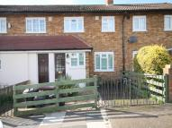 2 bed house for sale in Fencepiece Road, Ilford...