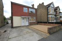 property for sale in Lawrence Road, Heath Park, Romford, RM2