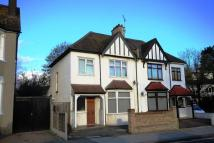 3 bed semi detached property for sale in Upminster Road...