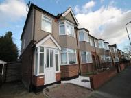3 bedroom home for sale in Hainault Road, Romford...