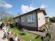 2 bed property in Long Meadow Cummings...
