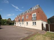 Flat for sale in Cranham Road, Hornchurch...