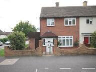 Edenhall Close property