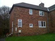 semi detached property to rent in Kings Road, Wingate, TS28