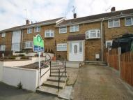 4 bed house to rent in Nether Priors, Basildon...