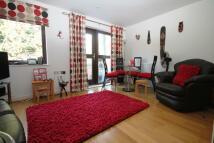 2 bedroom Flat to rent in Mellish Way, Hornchurch...