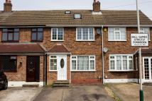 property to rent in Frinton Road, Romford, RM5