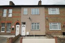 property to rent in Kyme Road, Hornchurch, RM11