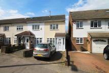 property to rent in South End Road, Rainham, RM13