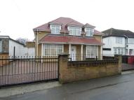 Detached home for sale in BURNHAM