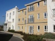 2 bedroom Flat to rent in Sovereign Heights, Slough