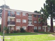 2 bed Flat to rent in Grampian Way, Slough