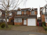 3 bed Detached home in Maplin Park, Langley